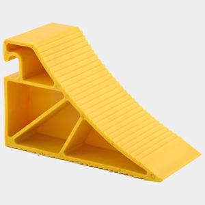 Stop Blocks Ridges   Plastics Manufacturing   Venture Plastics