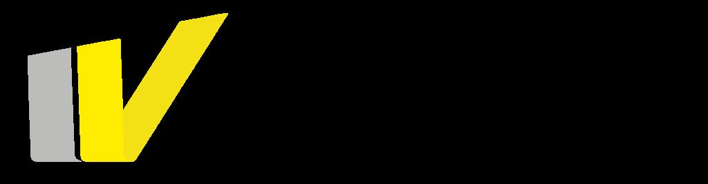 Venture Plastics Distributors Logo | Venture Plastics Distributors